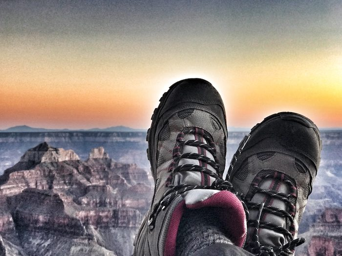The Ultimate Planning Guide for the Grand Canyon Rim-to-Rim Day Hike